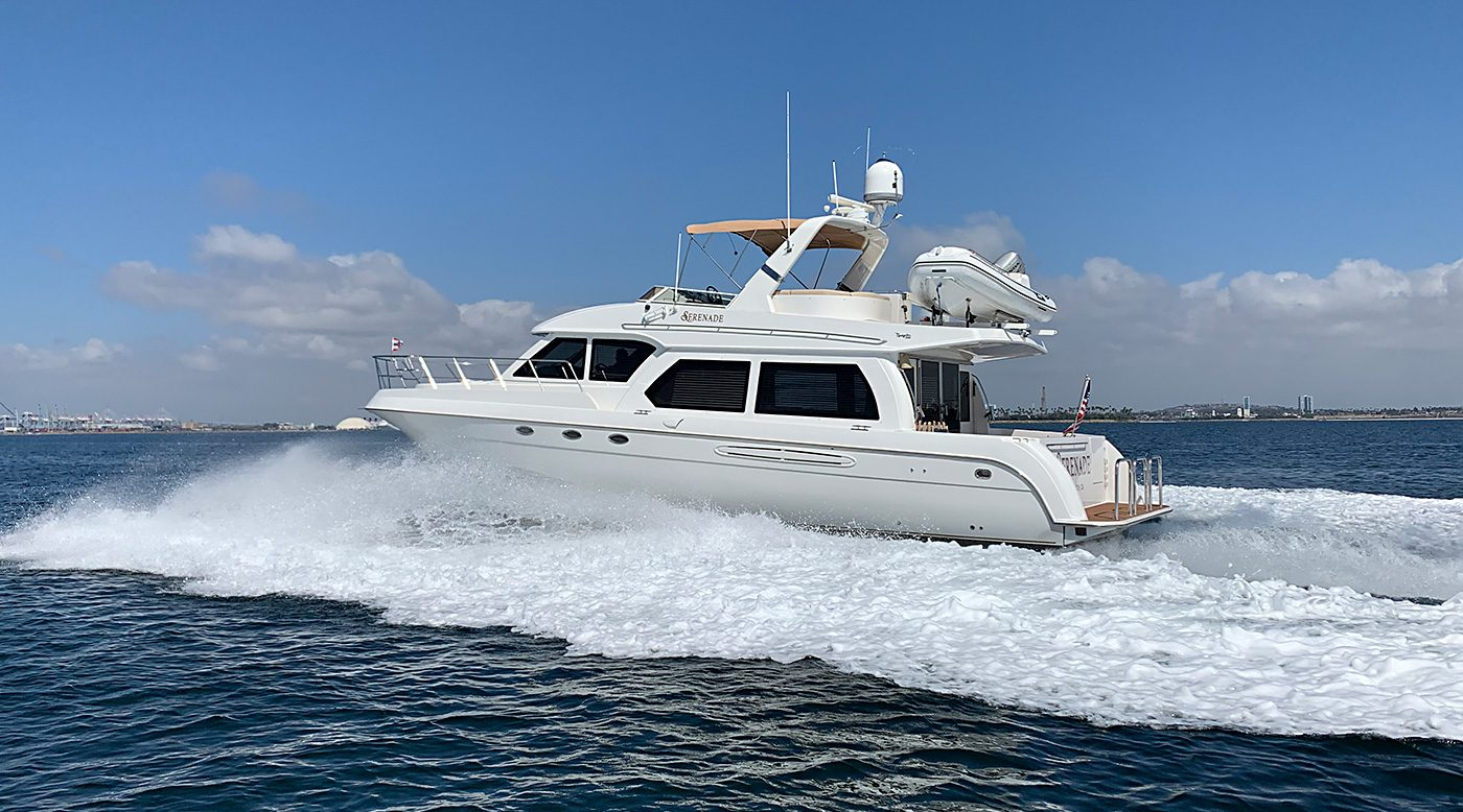 Navigator-5100-Serenade-JMYS-Feature-1