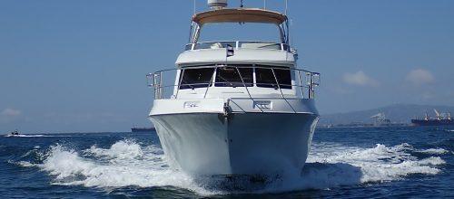 Navigator-5100-Serenade-JMYS-Feature-4