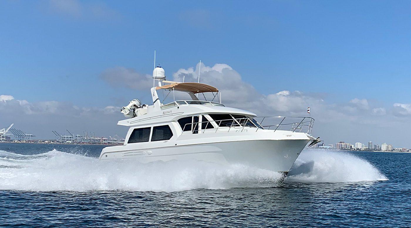 Navigator-5100-Serenade-JMYS-Feature-2