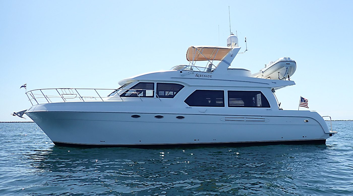 Navigator-5100-Serenade-JMYS-Feature-3