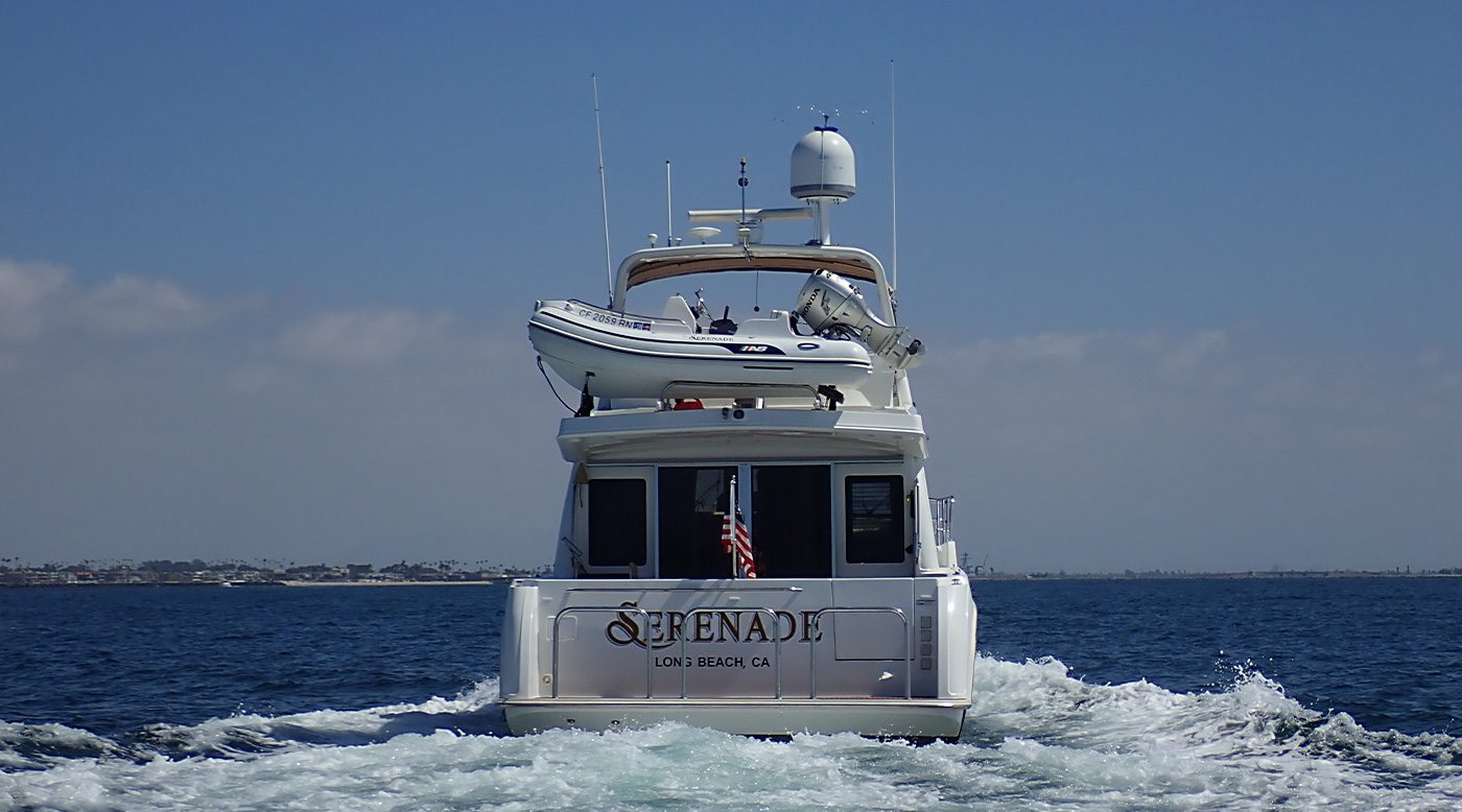 Navigator-5100-Serenade-JMYS-Feature-6